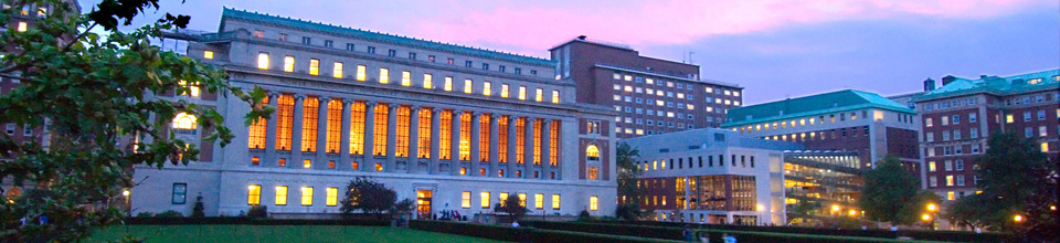Columbia On The Road Visit Jd Admissions Columbia Law School