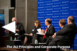 Previous Video: ALI 2.01 and the Principles of Corporate Governance