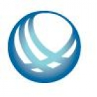 Center for Climate Strategies Logo