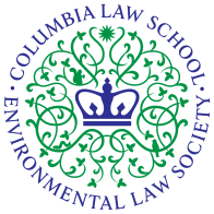 environmental law essay contest